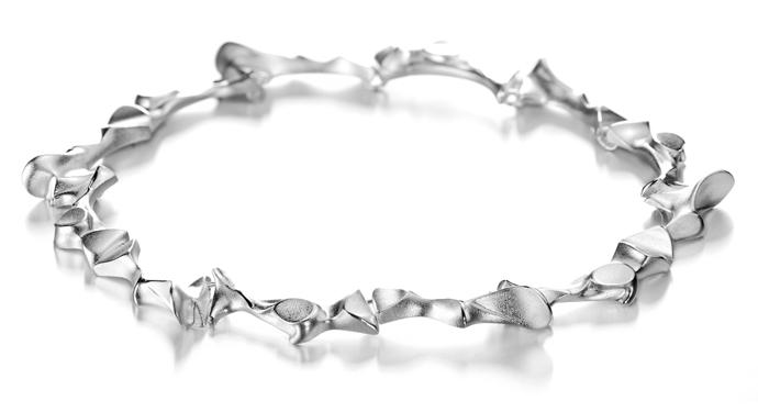 jewelery_web