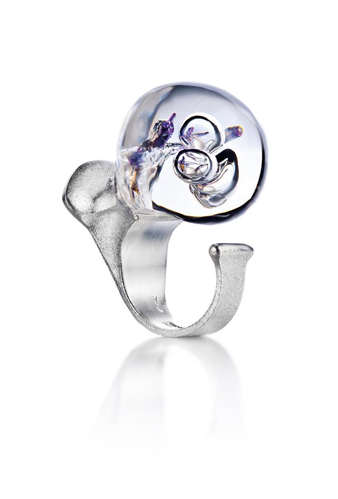 jewelery_web2