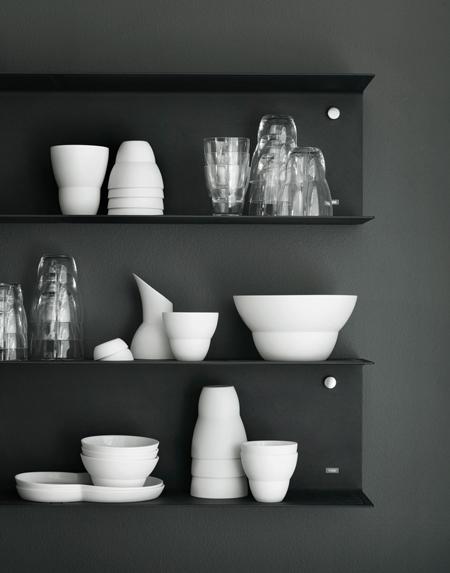 Vipp-Ceramics-01_1