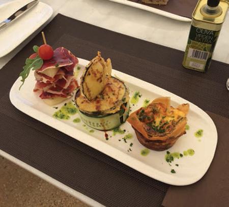 hl42-576hills-food