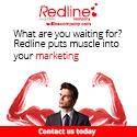 redline_homeandlifestyle2