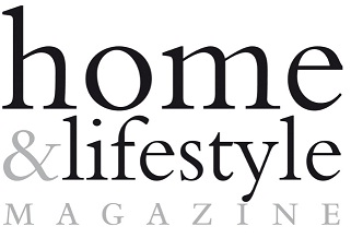 Home and Lifestyle Magazine -