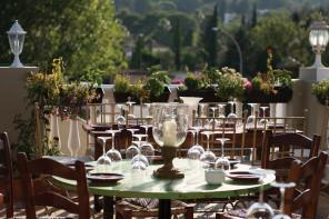 Beata's Vino Y Mar Restaurant Review