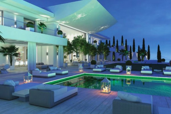 la zagaleta property ark architects marbella
