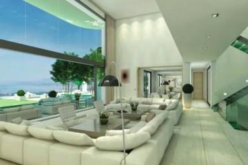 ark architects sotogrande la zagaleta property marbella