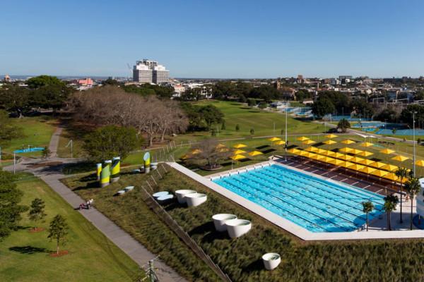 Prince-Alfred-Park-&-Pool-1