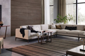 New High-End Decoration Showroom Opens in Marbella