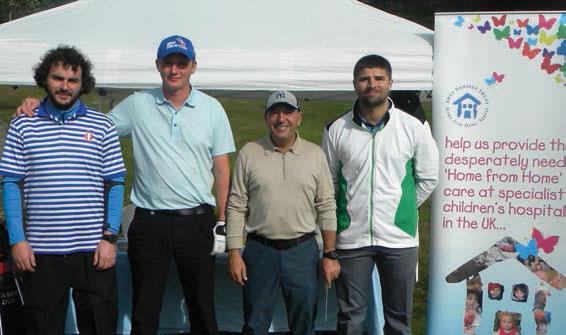 golfevent1