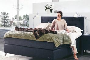 Transforming Dreams Into High-Quality Homes