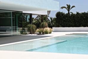 Garden Landscape: contemporary design