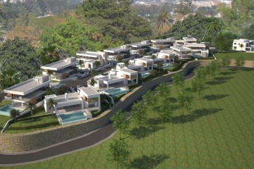 4._Recently_Started_Project_-_Mirabella_Hills_Urb-1