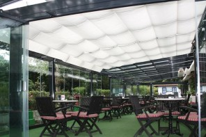 Creating Exceptional Glass Environments