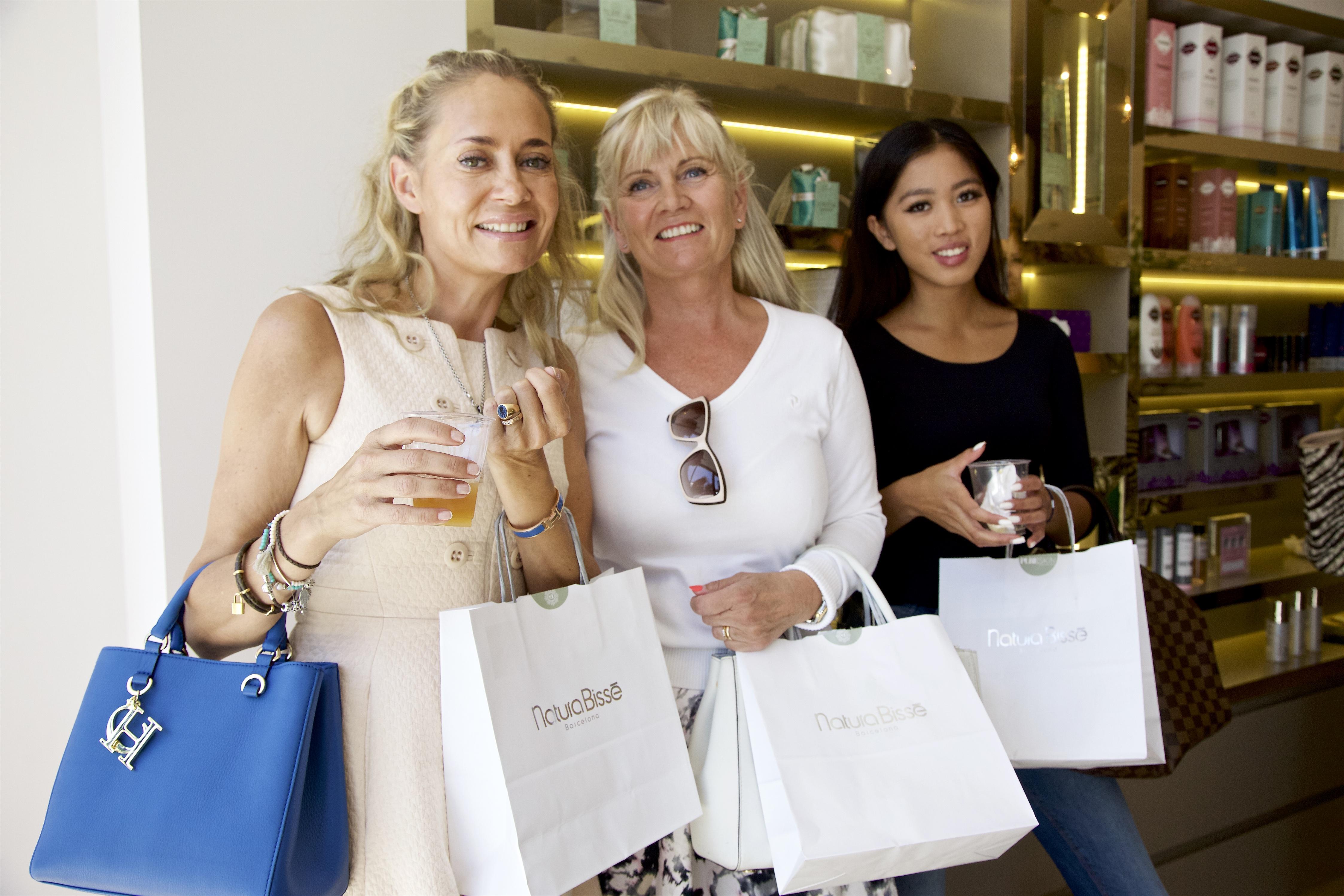 Pure Skin Boutique Spa