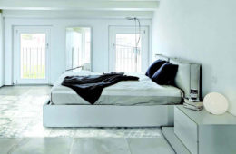 Bare Floor Beauty - Home & Lifestyle Magazine