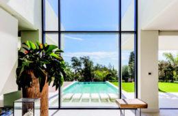 Beachfront Style - Home & Lifestyle Magazine