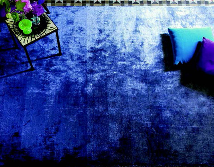 Rugs For Winter - Home & Lifestyle Magazine