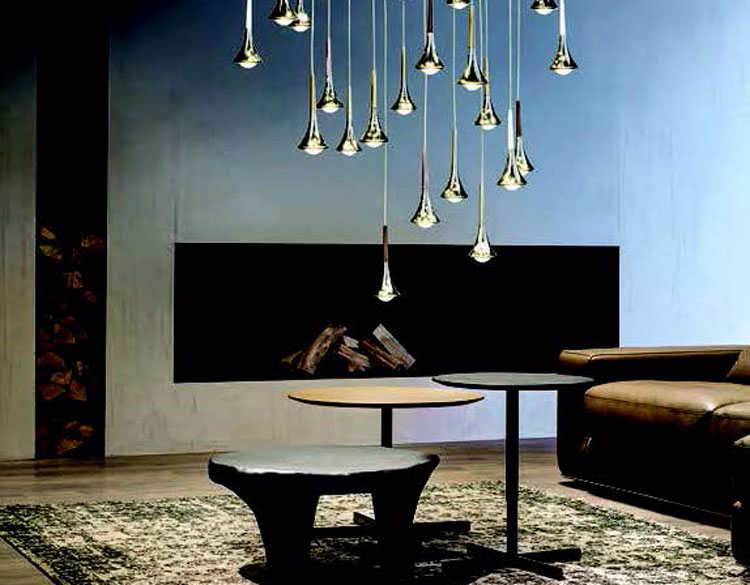 Creating Exceptional Ambiences - Home & Lifestyle Magazine