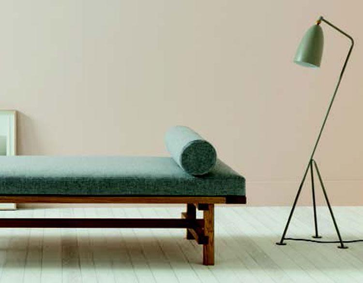 Design Showcase - Home & Lifestyle Magazine
