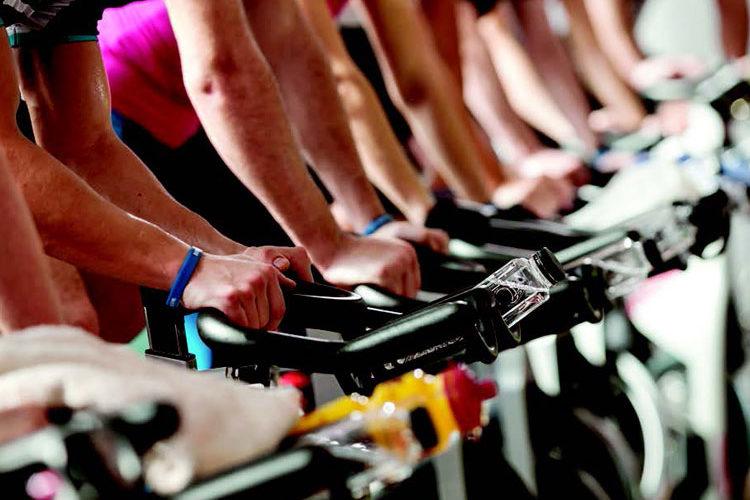 Exercising With Diabetes - Home & Lifestyle Magazine