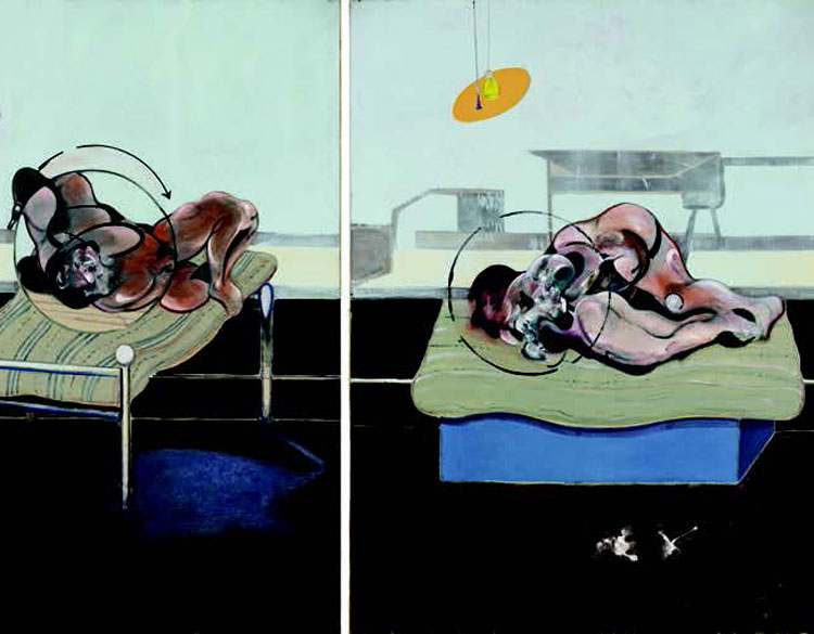 Francis Bacon - Home & Lifestyle Magazine