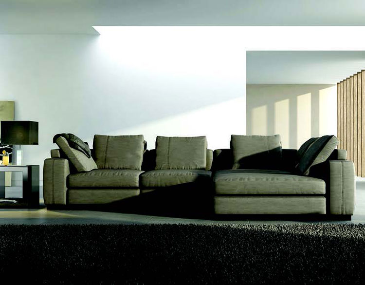 lounge living - home and lifestyle magazine