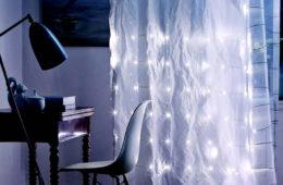 Winter Fabrics - Home & Lifestyle Magazine