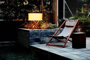 Winter Lights - Home & Lifestyle Magazine