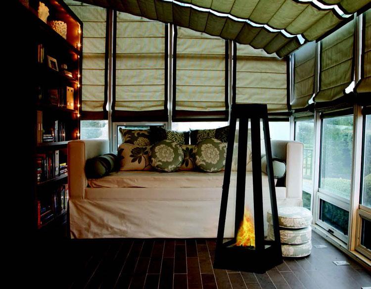 Winter Warmer - Home & Lifestyle Magazine