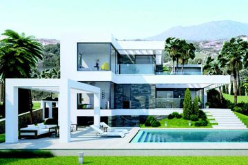 Home lifestyle home home lifestyle magazine for Banus group