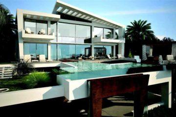 Home lifestyle home home lifestyle magazine - Jacks smokehouse puerto banus ...