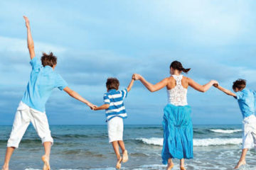 Five top tips for residents in Spain Home&Lifestyle