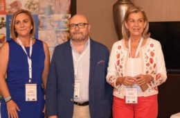 SPANISH BODEGAS SHOWCASE TOP WINE SELECTIONS IN MALAGA Home & Lifestyle